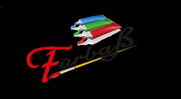 Logo-png-e1518182421740