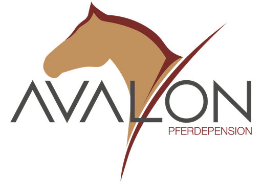 cropped-Avalon-512-1